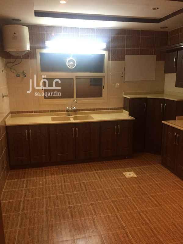 دور للإيجار في شارع المدانه ، حي اليرموك ، الرياض ، الرياض