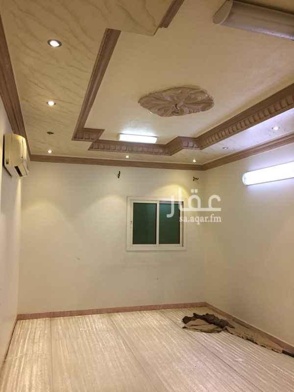 شقة للإيجار في شارع العتيق ، حي اشبيلية ، الرياض ، الرياض