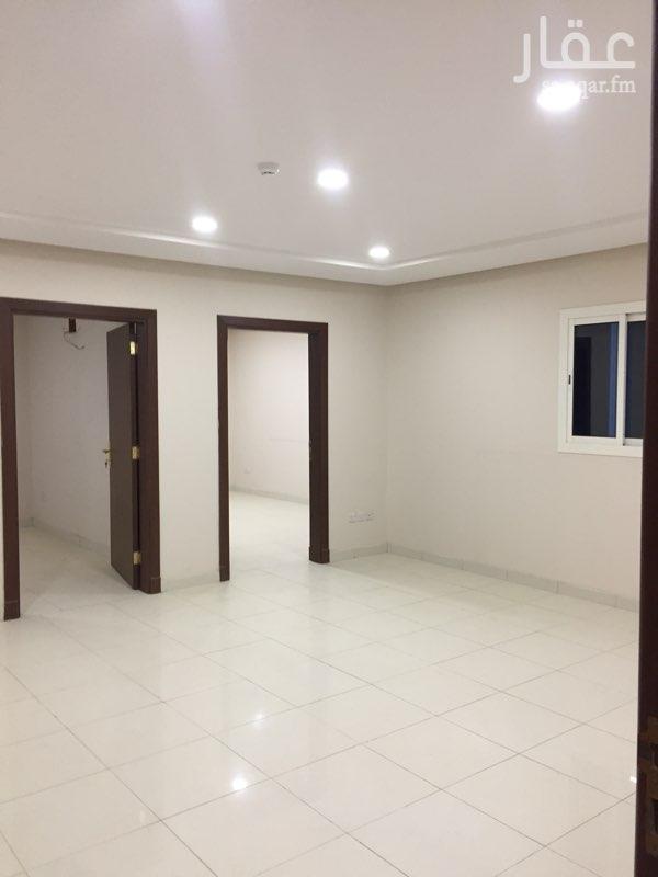 مكتب تجاري للإيجار في شارع الصحابة ، حي اشبيلية ، الرياض ، الرياض