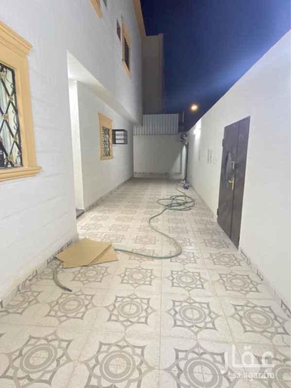 دور للإيجار في شارع المغزل ، حي اليرموك ، الرياض ، الرياض