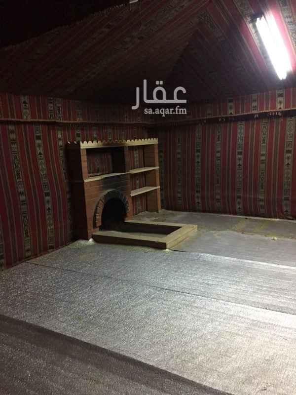 دور للإيجار في حي ، شارع خالد الفرج ، حي الملك فيصل ، الرياض ، الرياض