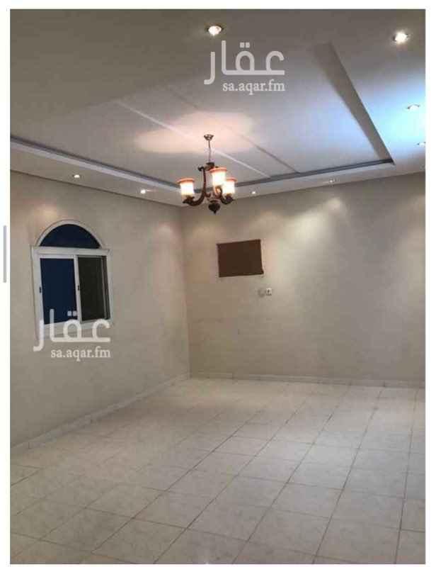 دور للإيجار في شارع نخله ، حي اليرموك ، الرياض ، الرياض