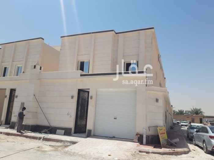 فيلا للبيع في شارع التوحيد ، حي ظهرة نمار ، الرياض ، الرياض