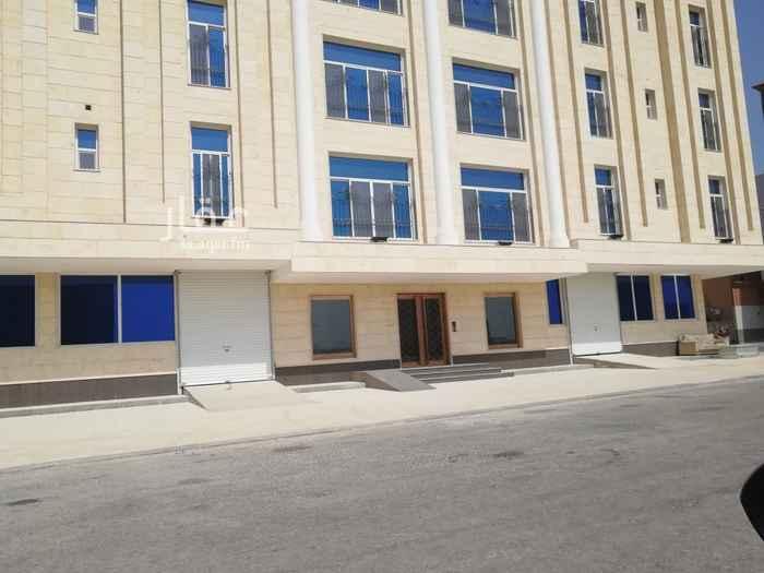 شقة للإيجار في شارع المرح ، حي الحمراء ، الخبر ، الخبر
