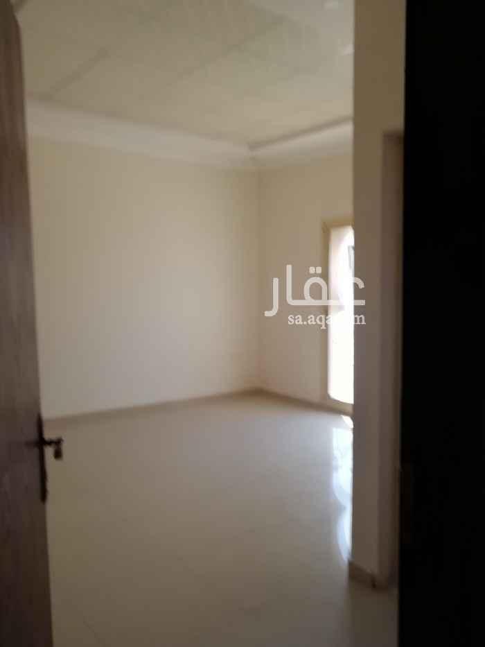 شقة للإيجار في شارع جبل شدقم ، حي الحمراء ، الخبر ، الخبر