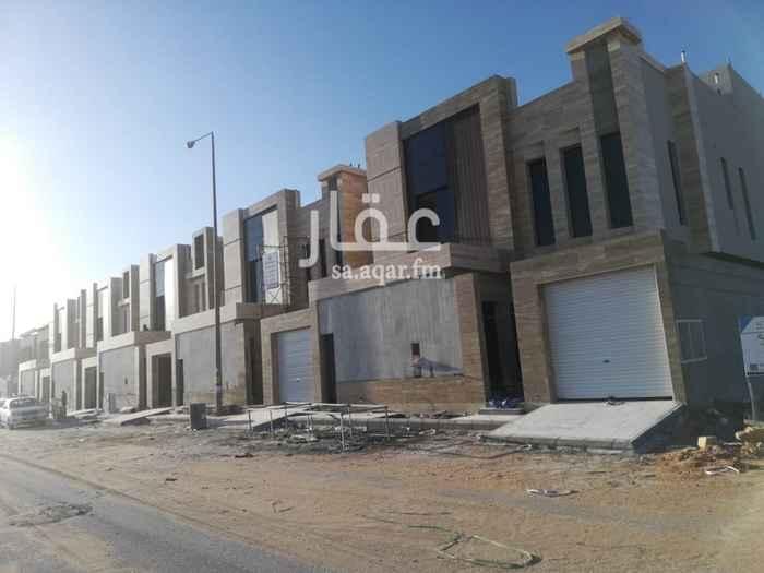 فيلا للبيع في شارع مسكان ، الرياض ، الرياض
