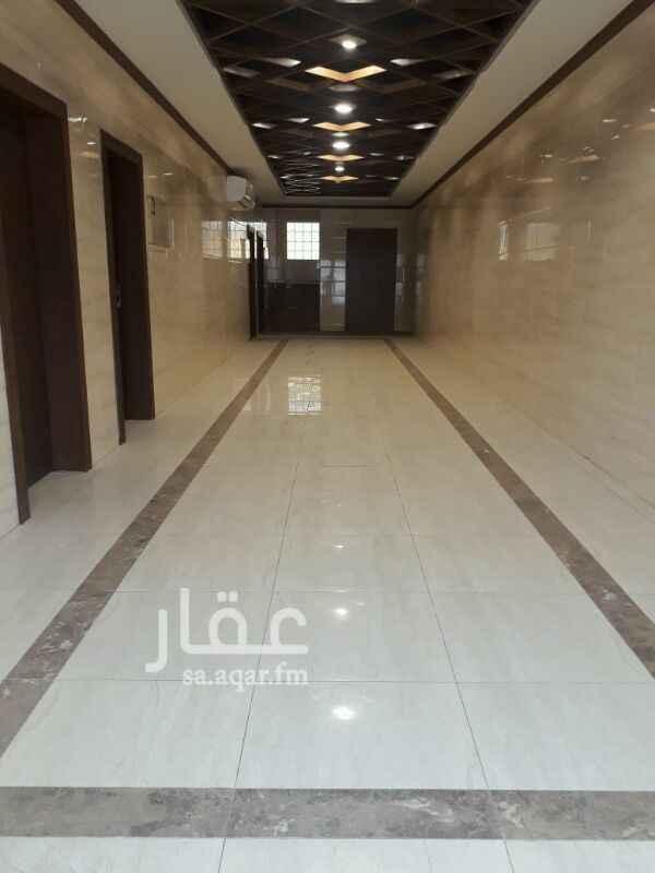 مكتب تجاري للإيجار في شارع الإمام علي بن أبي طالب ، حي الجامعيين ، الدمام