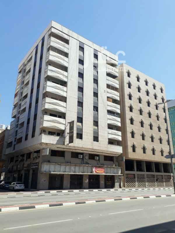 محل للإيجار في شارع الملك خالد ، حي السوق ، الدمام
