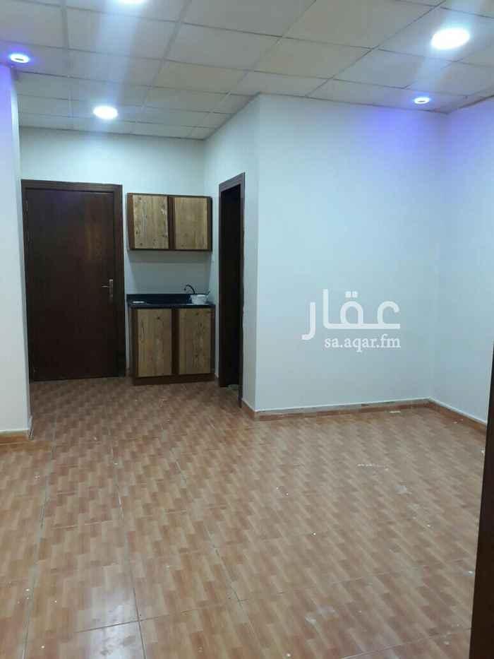 شقة للإيجار في شارع الملك خالد ، حي غرناطة ، الدمام ، الدمام