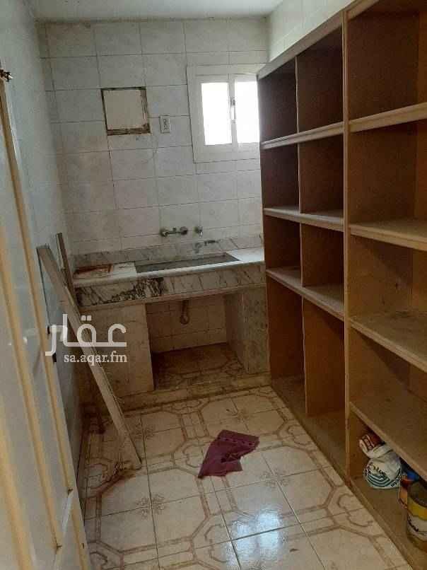 شقة للإيجار في شارع 20 ا ، حي غرناطة ، الدمام