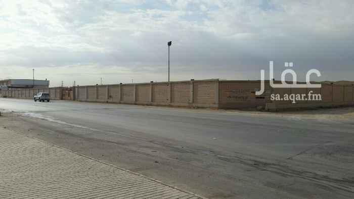 أرض للبيع في شارع الامام ، حي الدار البيضاء ، الرياض