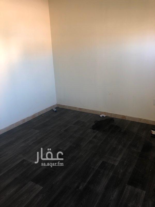 شقة للإيجار في الشارع الثاني والعشرون ، حي الخبر الشمالية ، الخبر ، الخبر