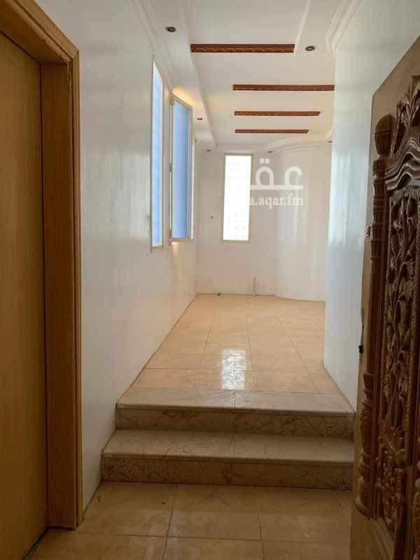 شقة للإيجار في شارع ابن ابانة الاشبيلي ، حي بدر ، الرياض ، الرياض
