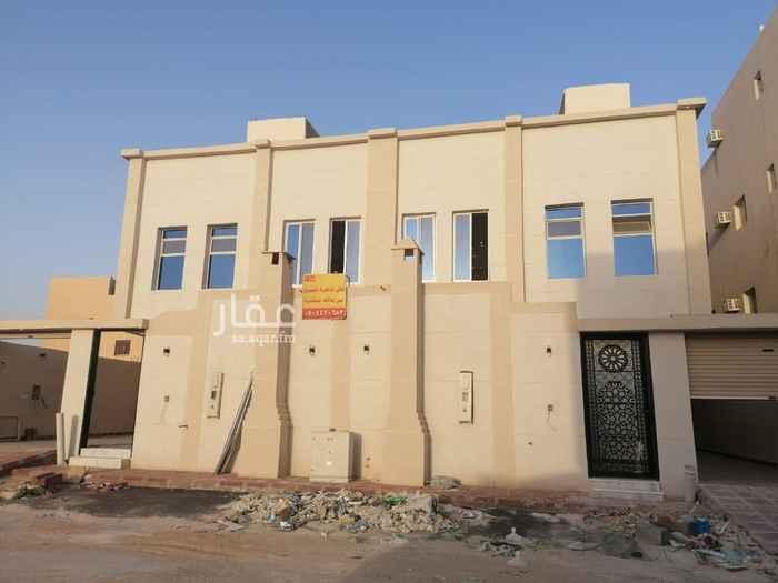 فيلا للبيع في شارع الحيفة ، حي لبن ، الرياض