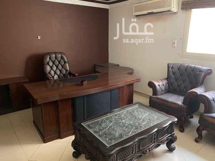 شقة للإيجار في طريق عمر بن عبدالعزيز ، حي الزهراء ، الرياض ، الرياض