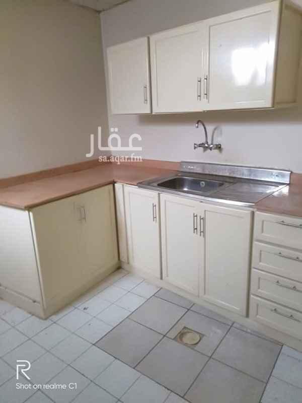 شقة للإيجار في شارع الثامرية ، حي جرير ، الرياض ، الرياض