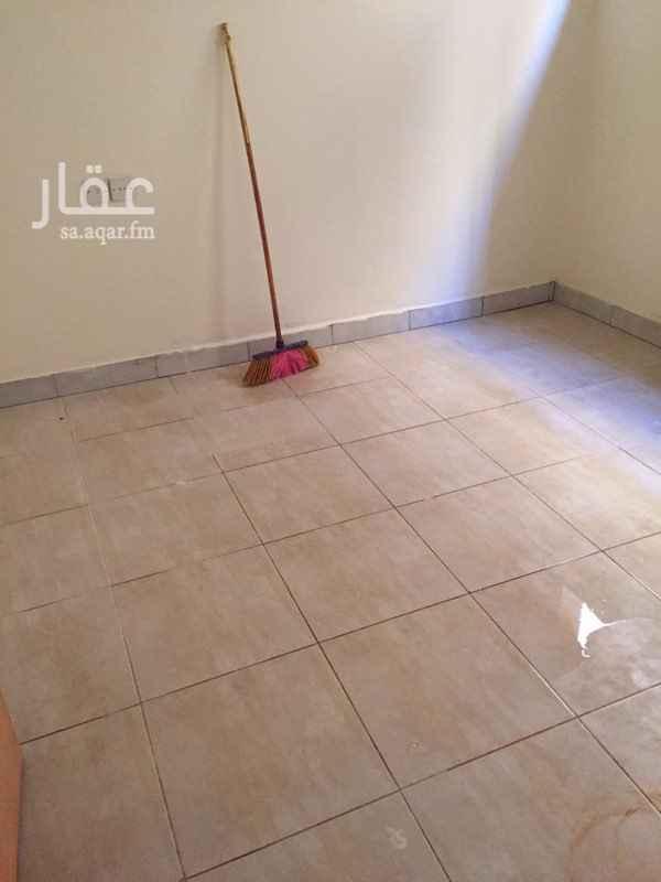 شقة للإيجار في حي ، شارع ابن فلاح ، حي جرير ، الرياض ، الرياض
