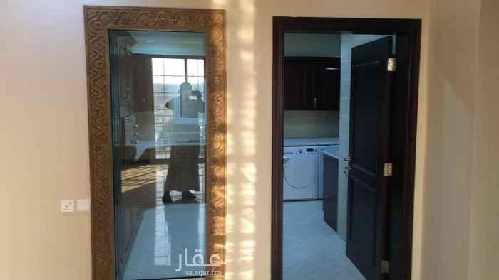 شقة للبيع في شارع عبد الرحمن بن الارقم ، حي الأندلس ، الخبر ، الخبر