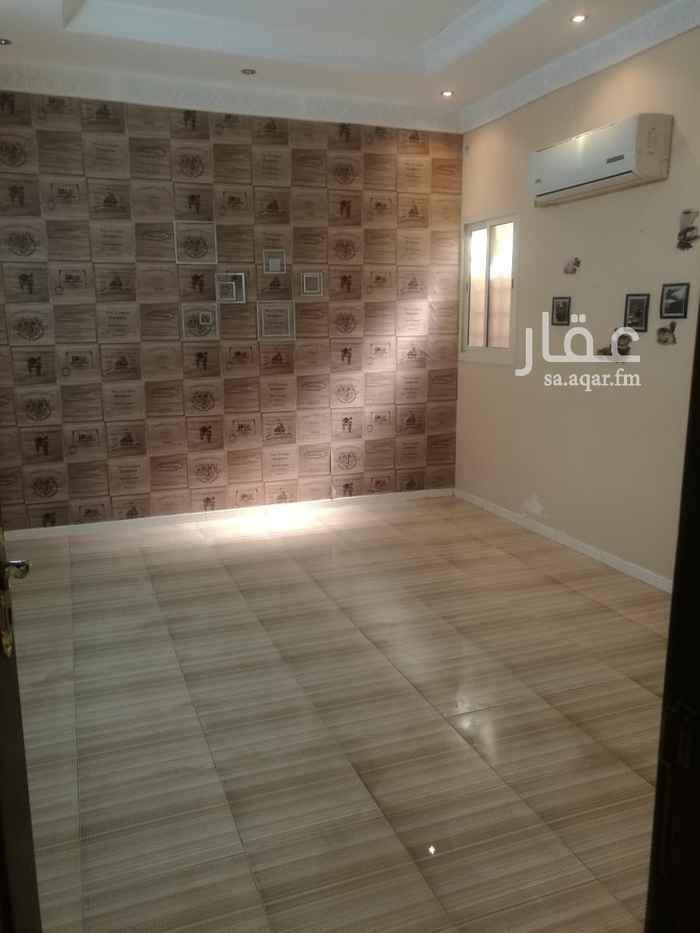 شقة للبيع في شارع عالية ، حي ظهرة لبن ، الرياض ، الرياض