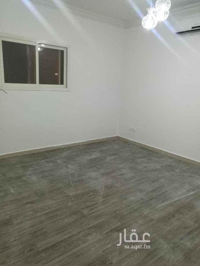 شقة للإيجار في شارع الكواكب ، حي ظهرة لبن ، الرياض ، الرياض