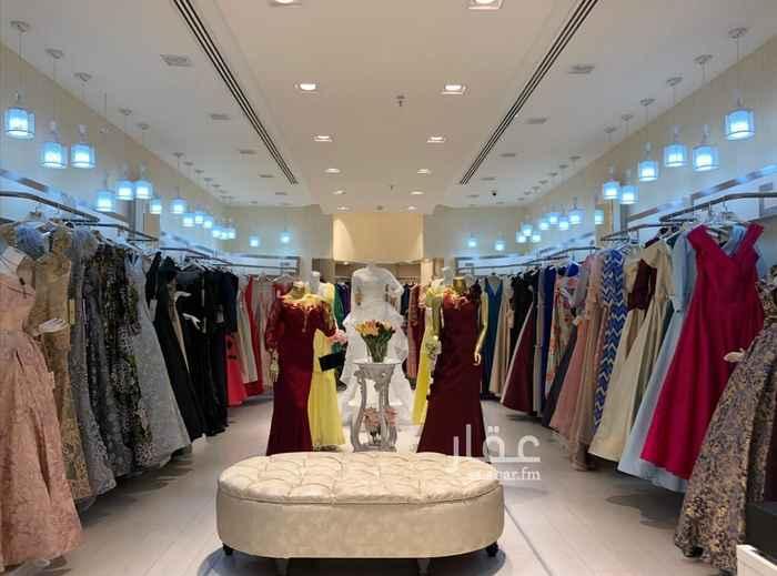 محل للبيع في حي الورود ، الرياض ، الرياض