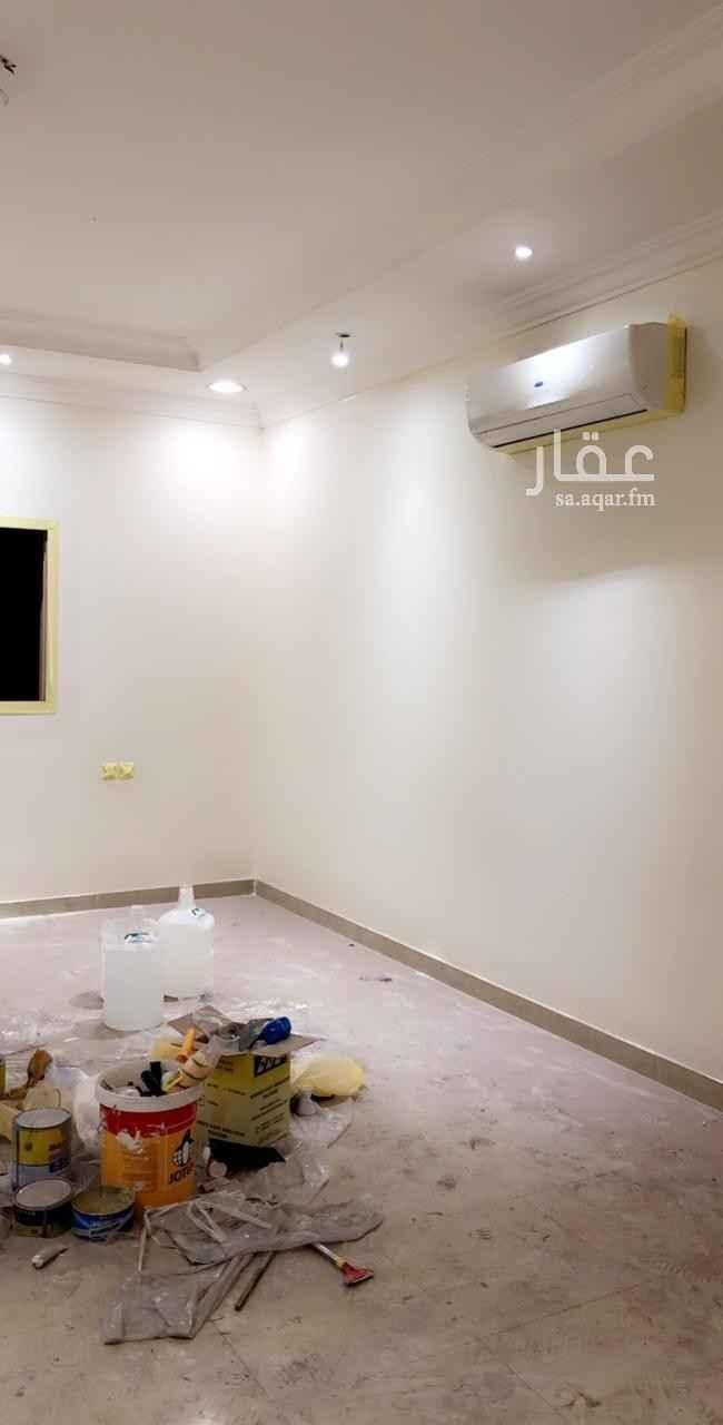 دور للإيجار في شارع الكفاح ، حي الفلاح ، الرياض ، الرياض