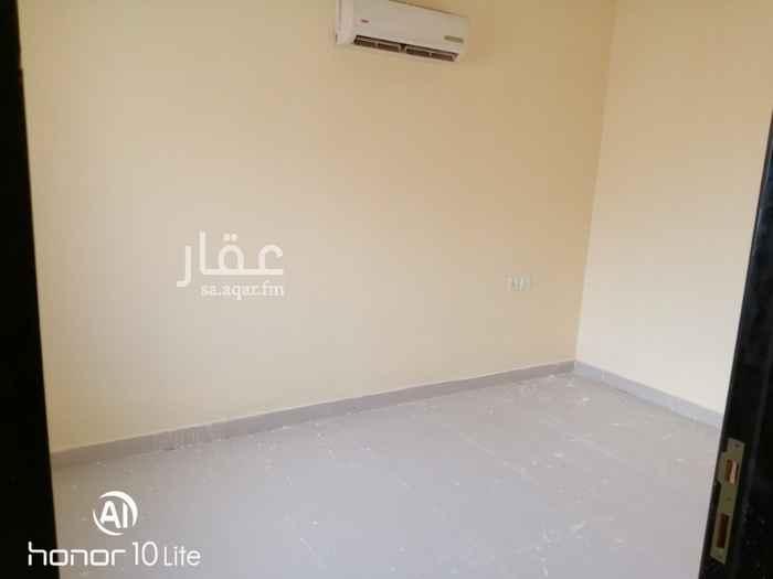 شقة للإيجار في شارع حمورية ، حي العقيق ، الرياض ، الرياض