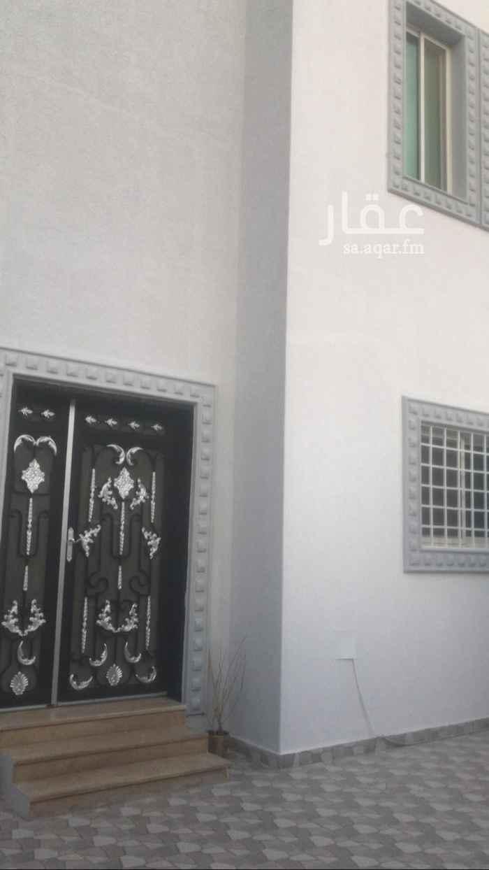 فيلا للبيع في شارع النصايف ، حي الصحافة ، الرياض ، الرياض