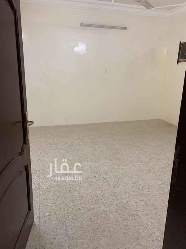 شقة للإيجار في شارع المامونى ، حي المبعوث ، المدينة المنورة ، المدينة المنورة