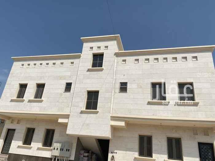 شقة للبيع في شارع محمد بن احمد ، حي الندى ، الدمام