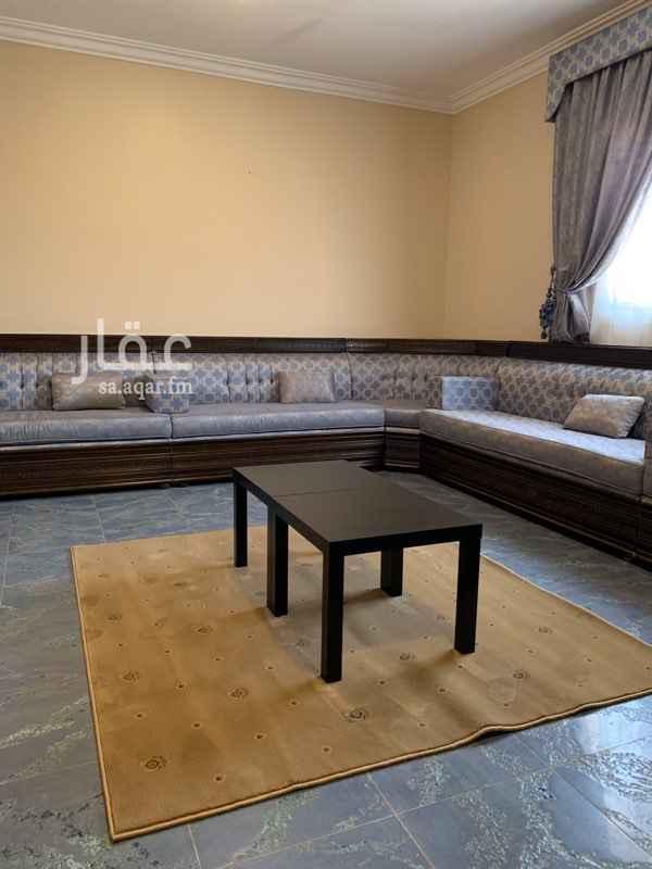 شقة للإيجار في شارع وادي نوار ، حي الملقا ، الرياض ، الرياض