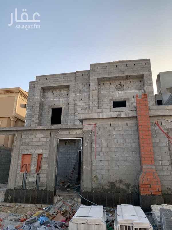 فيلا للبيع في شارع رغدان ، حي ظهرة لبن ، الرياض ، الرياض