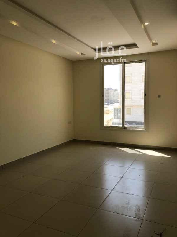 شقة للبيع في شارع الافضلي ، الرياض
