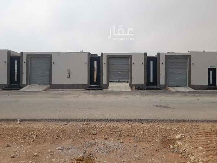 استراحة للبيع في الرياض ، الرياض