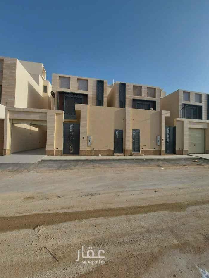 فيلا للبيع في حي ، شارع عبدالعزيز الرفاعي ، حي العارض ، الرياض ، الرياض
