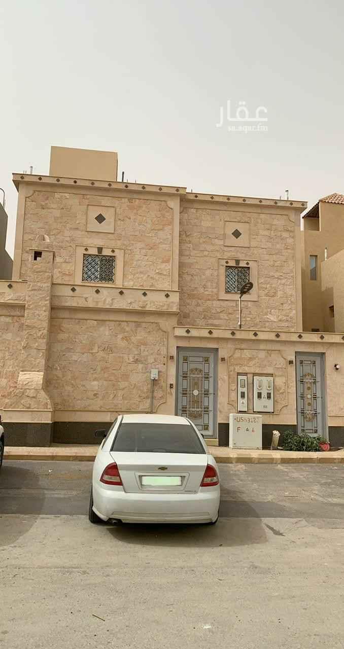 فيلا للبيع في شارع رقم 170 ، حي ظهرة لبن ، الرياض ، الرياض