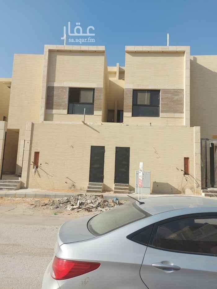 فيلا للبيع في شارع عبدالرحمن بن ابي الحكم ، حي العارض ، الرياض ، الرياض