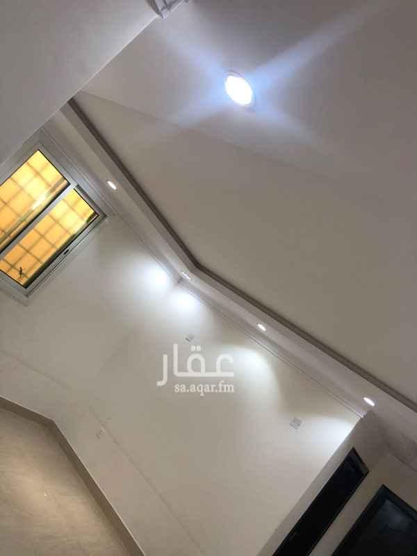 شقة للإيجار في شارع غنيمة ، حي ظهرة لبن ، الرياض ، الرياض