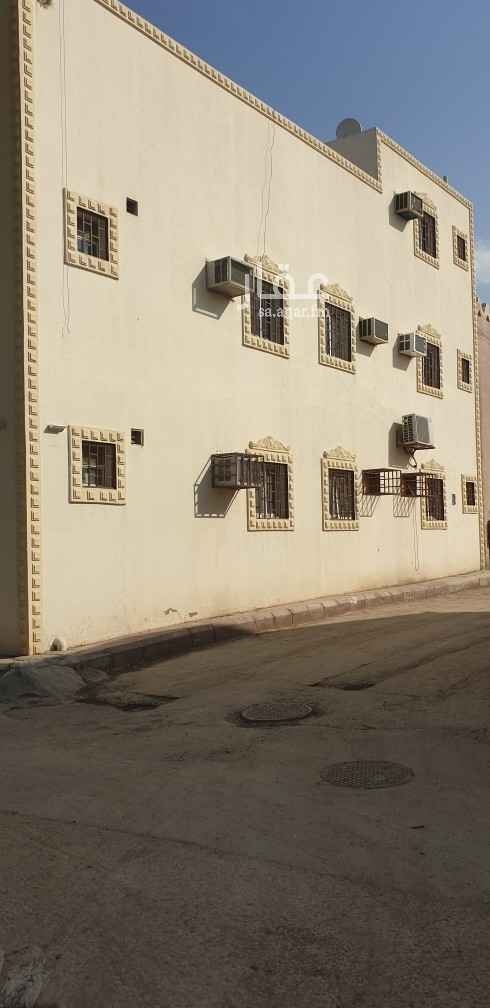 عمارة للبيع في شارع الثوابية ، حي منفوحة ، الرياض ، الرياض