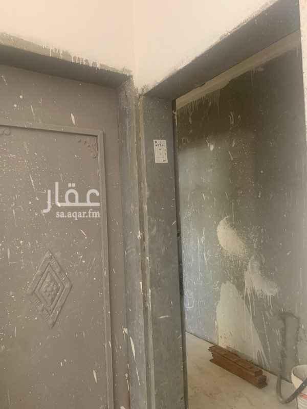 شقة للإيجار في شارع محمد بن ابي العباس ، حي المونسية ، الرياض ، الرياض