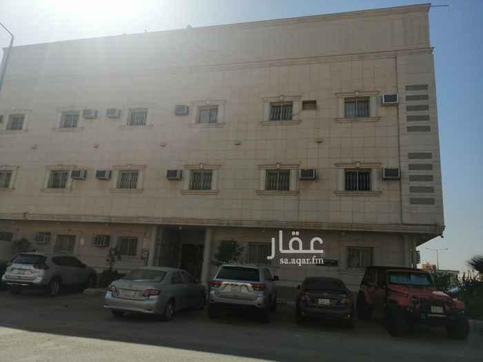عمارة للبيع في شارع الناضورة ، حي غرناطة ، الرياض ، الرياض