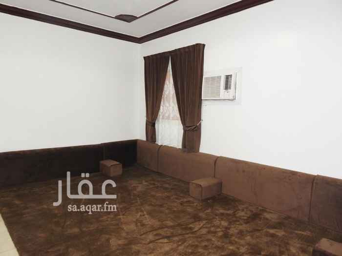شقة للإيجار في شارع محمد بن اسماعيل الصنفاني ، حي الخليج ، الرياض