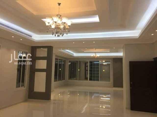 شقة للبيع في طريق الملك عبدالله ، جدة