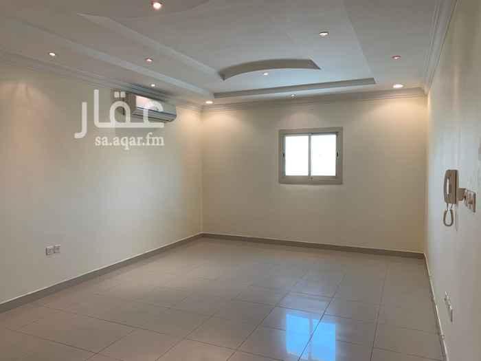 شقة للإيجار في شارع الامير عبدالله بن سعود بن عبدالله صنيتان ، حي الصحافة ، الرياض ، الرياض
