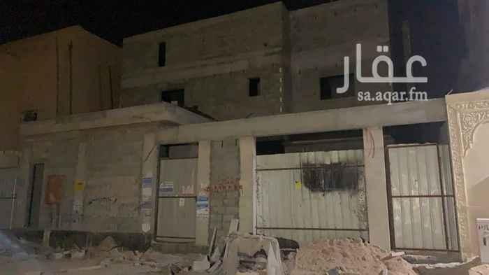 فيلا للبيع في حي ، شارع أحمد بن سعيد بن الهندي ، حي العارض ، الرياض