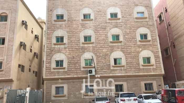 شقة للإيجار في شارع انس بن مالك ، حي الزهور ، الدمام ، الدمام