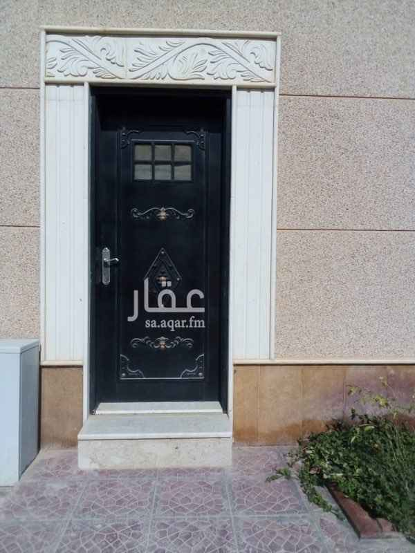 غرفة للإيجار في شارع الأمير عبدالله بن سعود بن جلوي ، الرياض ، الرياض