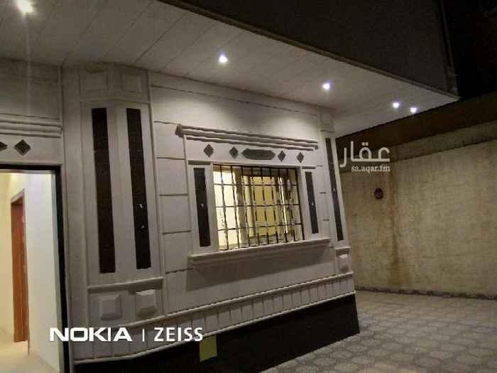 دور للإيجار في شارع الناصرية ، حي ظهرة لبن ، الرياض