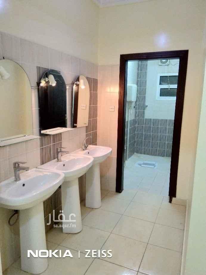 شقة للإيجار في شارع المنتدى ، حي ظهرة لبن ، الرياض
