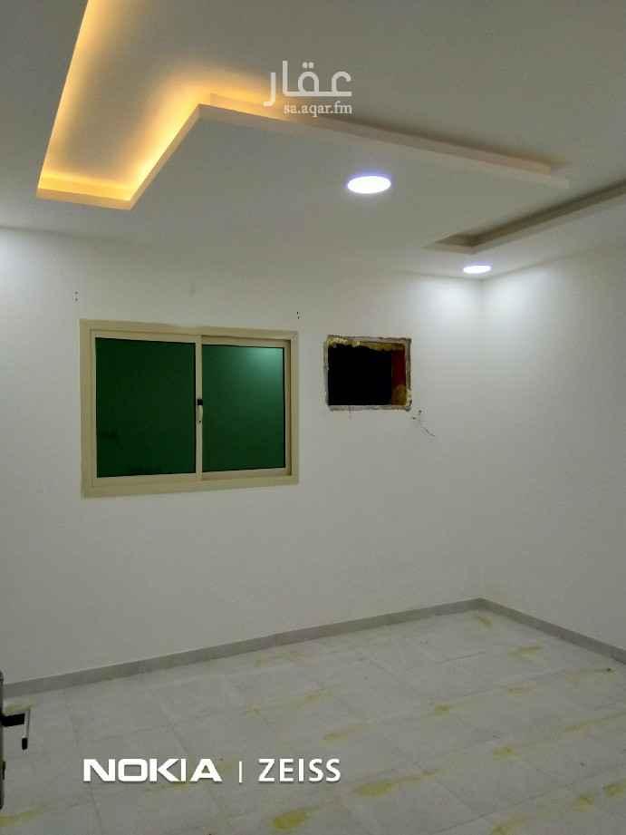 شقة للإيجار في شارع النصايف ، حي ظهرة لبن ، الرياض